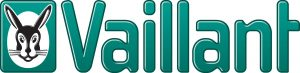 Vaillant Boiler Servicing Repair & Installation