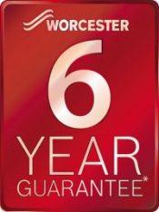 Worcester Installations