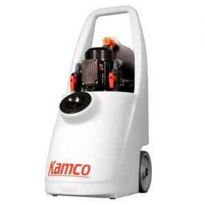 Kamco CF90 Power Flushing Pump