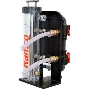 Kamco MI039 Combimag Power Flushing Filter