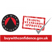 Leave a Buy With Confidence review