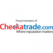 View our Checkatrade page