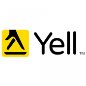 Leave a review with Yell
